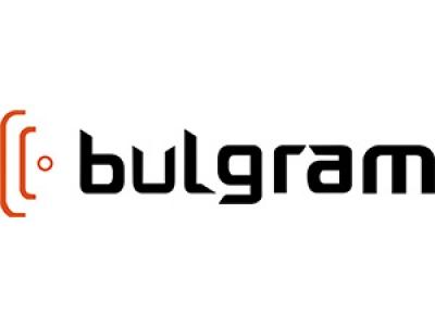 Булграм
