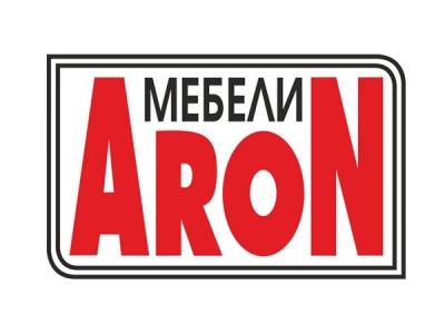 """Мебели """"АРОН"""""""