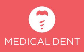 Дентална Клиника Медикал Дент