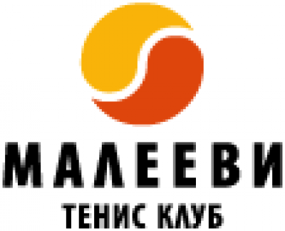 Тенис клуб Малееви