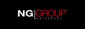 """Счетоводна къща """"NG GROUP"""""""