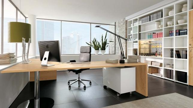 Абонамент ОФИС - цени за абонаментно почистване на офиса от Евро Вип