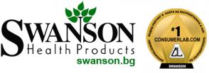 Хранителни добавки Swanson
